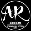 AquaRoma
